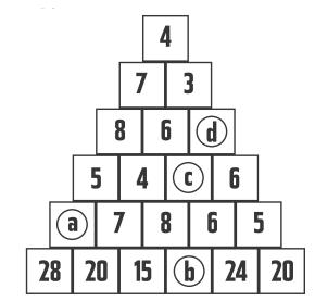 Hard rebus puzzles with answers pdf