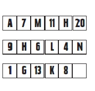 logical puzzles interview questions and answers pdf